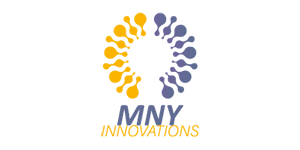 MNY innovations Clinical Expo Booth #