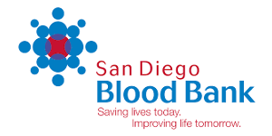 img-San Diego Blood Bank