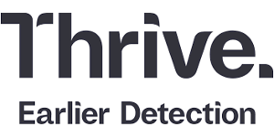 img-Thrive Earlier Detection Corp