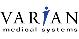 img-Varian Medical Systems