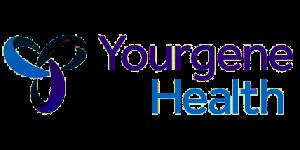 img-Yourgene Health