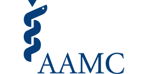 img-Association of American Medical Colleges