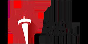img-American Heart Association