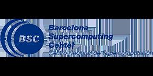 img-Barcelona Supercomputing Center
