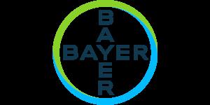 img-Bayer