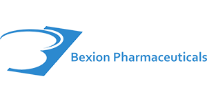 img-Bexion Pharmaceuticals
