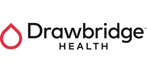 img-Drawbridge Health Inc