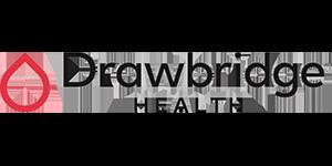 img-Drawbridge Health Inc