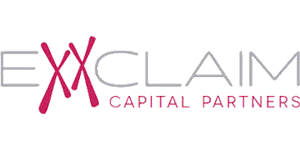 img-EXXclaim Capital