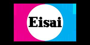 Eisai Booth #A401