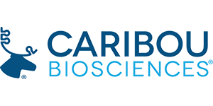 img-Caribou Biosciences