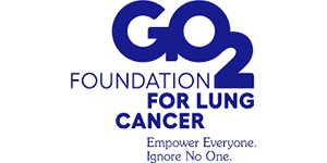 img-GO2 Foundation for Lung Cancer