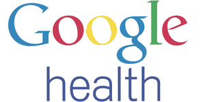 img-Google Health