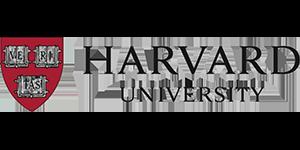 img-Harvard University