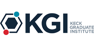 img-Keck Graduate Institute