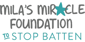 img-Milas Miracle Foundation