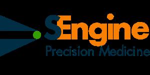 img-SEngine Precision Medicine
