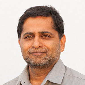img-Sridhar_Govindarajan