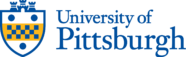 University_of_Pittsburgh_Logo_CMYK_Primary_3-Color