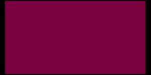 img-Vilnius University