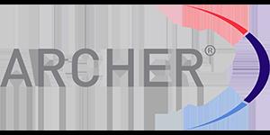 ArcherDx Booth #