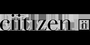 img-Ciitizen