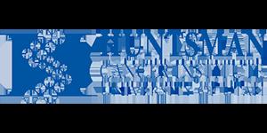 img-Huntsman Cancer Institute at the University of Utah
