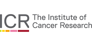 img-Institute of Cancer Research UK