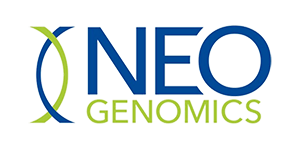 img-NeoGenomics Laboratories