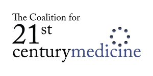 img-Coalition for 21st Century Medicine