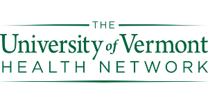 img-University of Vermont Health Network