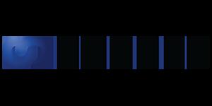 Cardea Booth #