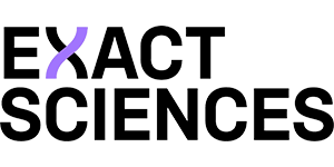 img-Exact Sciences