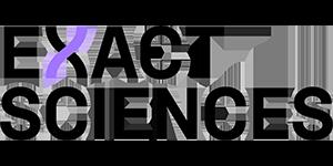 img-Exact Sciences
