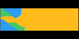 img-GenomeSmart