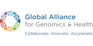 img-Global Alliance for Genomics and Health