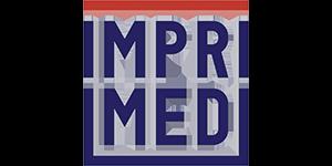 img-ImpriMed