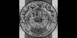 img-King Faisal University