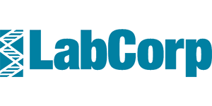 LabCorp Booth #