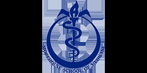 img-Morehouse School of Medicine
