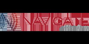 img-Navigate BioPharma A Novartis Subsidiary
