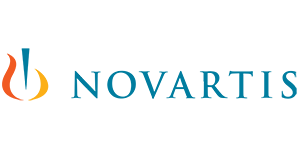 img-Novartis Services Inc