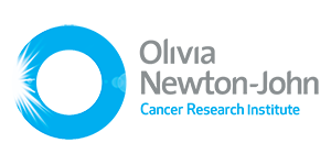 img-Olivia Newton John Cancer Research Institute