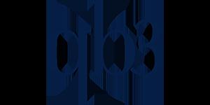img-QB3