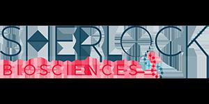 img-Sherlock Biosciences