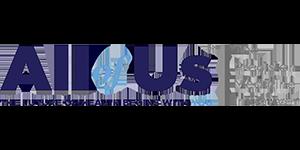 img-AllofUs Research Program