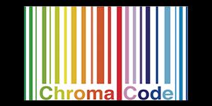 img-ChromaCode Inc