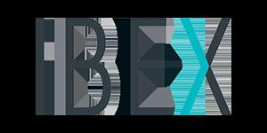 img-Ibex Medical Analytics