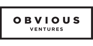 img-Obvious Ventures
