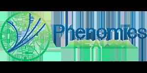 img-Phenomics Health Inc